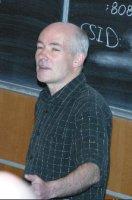 Death of a FreeBSD contributor: John Birrell