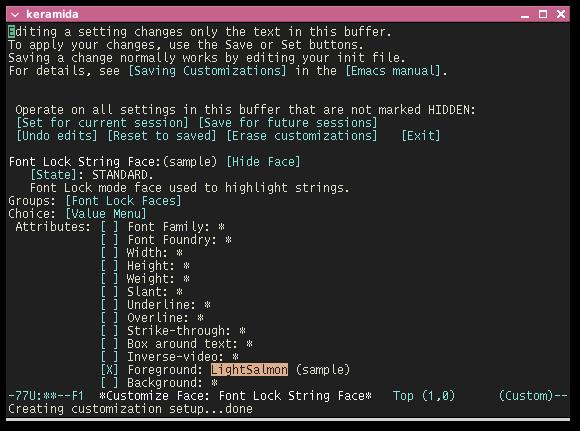Index of /~keramida/emacs-xterm256/