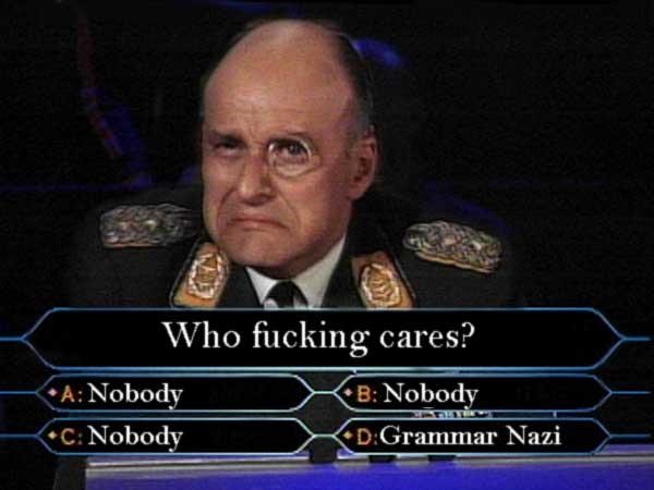 grammar-nazi.jpg
