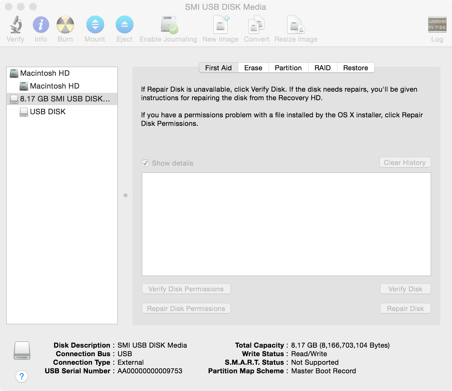 Create FreeBSD installation memstick on OS-X